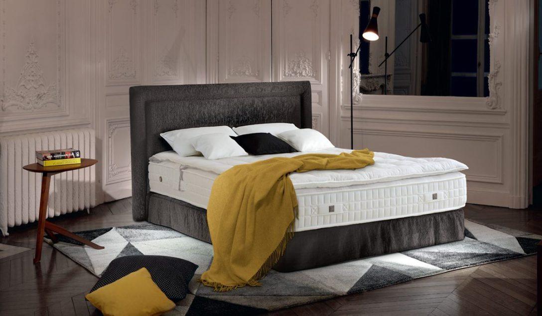 Treca Betten Mit Bettkasten Aus Holz Massivholz Breckle Weisse