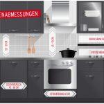 Hängeschränke Küche Küche Dübel Für Hängeschränke Küche Günstige Hängeschränke Küche Höhe Hängeschränke Küche Hängeschränke Küche Landhausstil