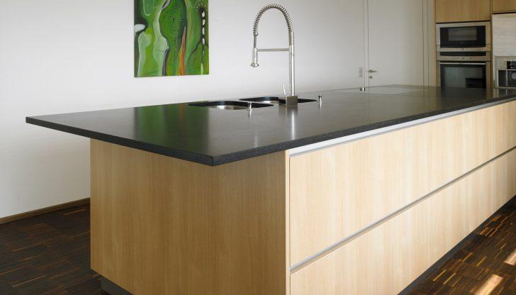 Medium Size of Dünne Arbeitsplatten Küche Arbeitsplatten Küche Bauhaus Farbige Arbeitsplatten Küche Holz Arbeitsplatten Küche Küche Arbeitsplatten Küche