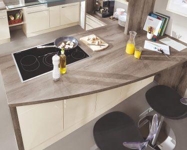 Arbeitsplatten Küche Küche Dünne Arbeitsplatten Küche Arbeitsplatten Küche Zuschneiden Granit Arbeitsplatten Küche Preisvergleich Arbeitsplatten Küche Vergleich