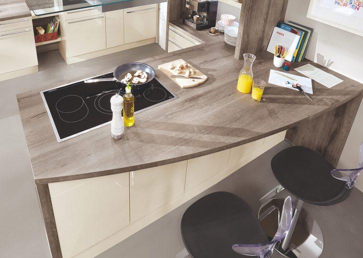Medium Size of Dünne Arbeitsplatten Küche Arbeitsplatten Küche Zuschneiden Granit Arbeitsplatten Küche Preisvergleich Arbeitsplatten Küche Vergleich Küche Arbeitsplatten Küche