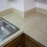 Dünne Arbeitsplatten Küche Gebrauchte Arbeitsplatten Küche Arbeitsplatten Küche Granit Preise Arbeitsplatten Küche Küche Arbeitsplatten Küche