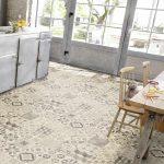 Bodenbelag Küche Küche Dünner Bodenbelag Küche Bodenbelag Küche Erneuern Bodenbelag Küche Vinyl Poco Welcher Boden Für Küche Und Wohnzimmer