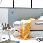 Kinder Betten Bett Cool Ungewhnlich Schnsten Kinderbetten Auf Pinterest Gebrauchte Betten überlänge Massiv Ohne Kopfteil Outlet Jugend Mit Matratze Und Lattenrost 140x200 Weiß