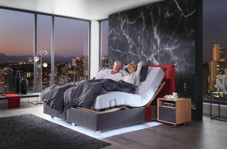 Medium Size of Hohe Betten Kirchner Hhenverstellbare Komfortbetten Mit Niveau Segger Möbel Boss Amerikanische Designer überlänge Kaufen Landhausstil Billige Gebrauchte Bett Hohe Betten