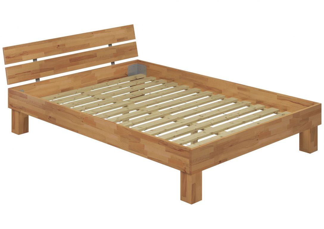 Large Size of Bett 220 X 6080 14 Buche Massivholz Natur Lackiert 140x220 Cm Grau Mit Rutsche Holz Barock Schubladen 160x200 Kaufen Günstig Nussbaum 180x200 Funktions Bett Bett 220 X 220