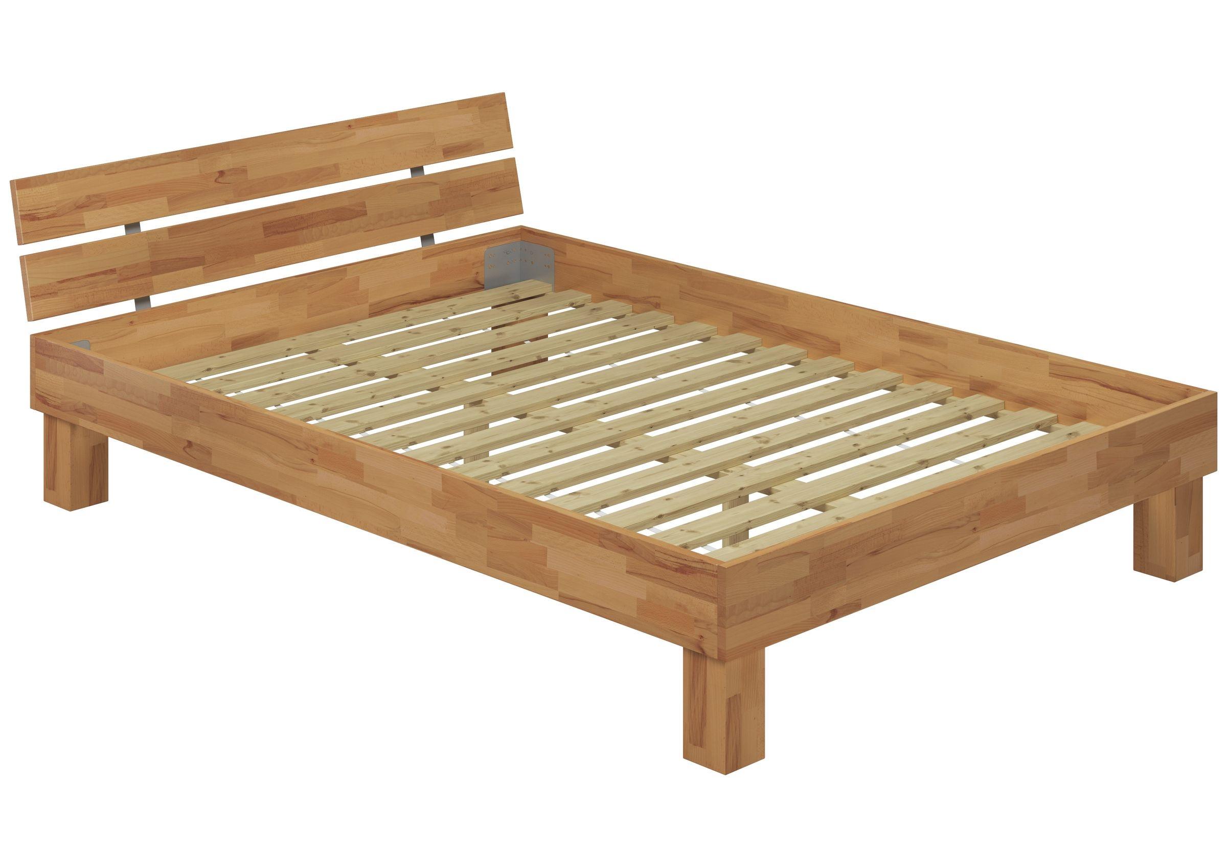 Full Size of Bett 220 X 6080 14 Buche Massivholz Natur Lackiert 140x220 Cm Grau Mit Rutsche Holz Barock Schubladen 160x200 Kaufen Günstig Nussbaum 180x200 Funktions Bett Bett 220 X 220