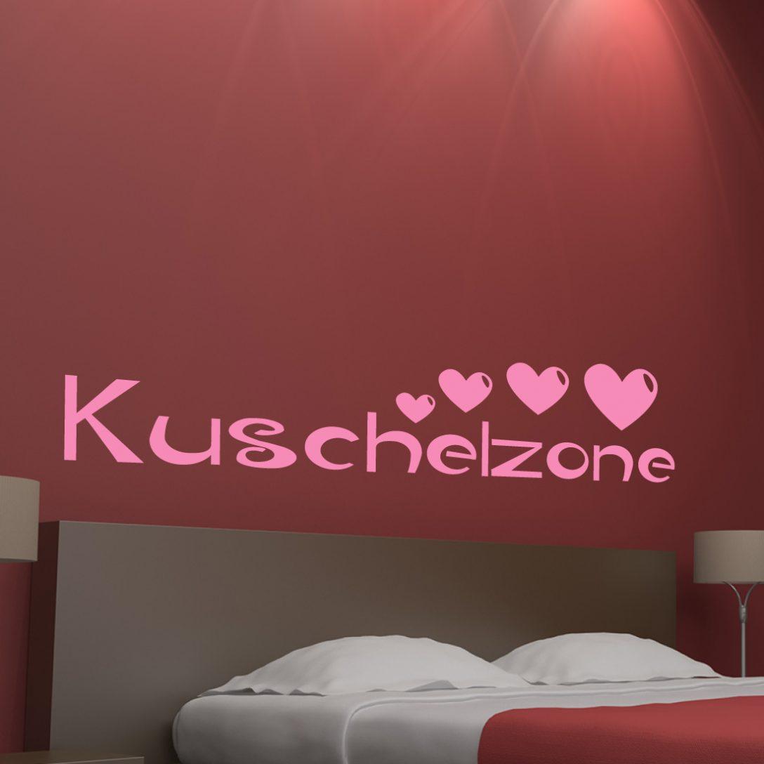 Large Size of Schlafzimmer Kuschelzone Kiwi Ihr Online Shop Fr Komplette Schranksysteme Stuhl Für Landhausstil Günstige Schrank Led Deckenleuchte Komplett Mit Lattenrost Schlafzimmer Wandtattoos Schlafzimmer