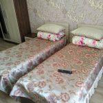 Coole Betten Pension Its Cool Kirgisistan Tscholponata Bookingcom Oschmann Ausgefallene Ohne Kopfteil 180x200 überlänge Team 7 Ikea 160x200 Hohe Schlafzimmer Bett Coole Betten