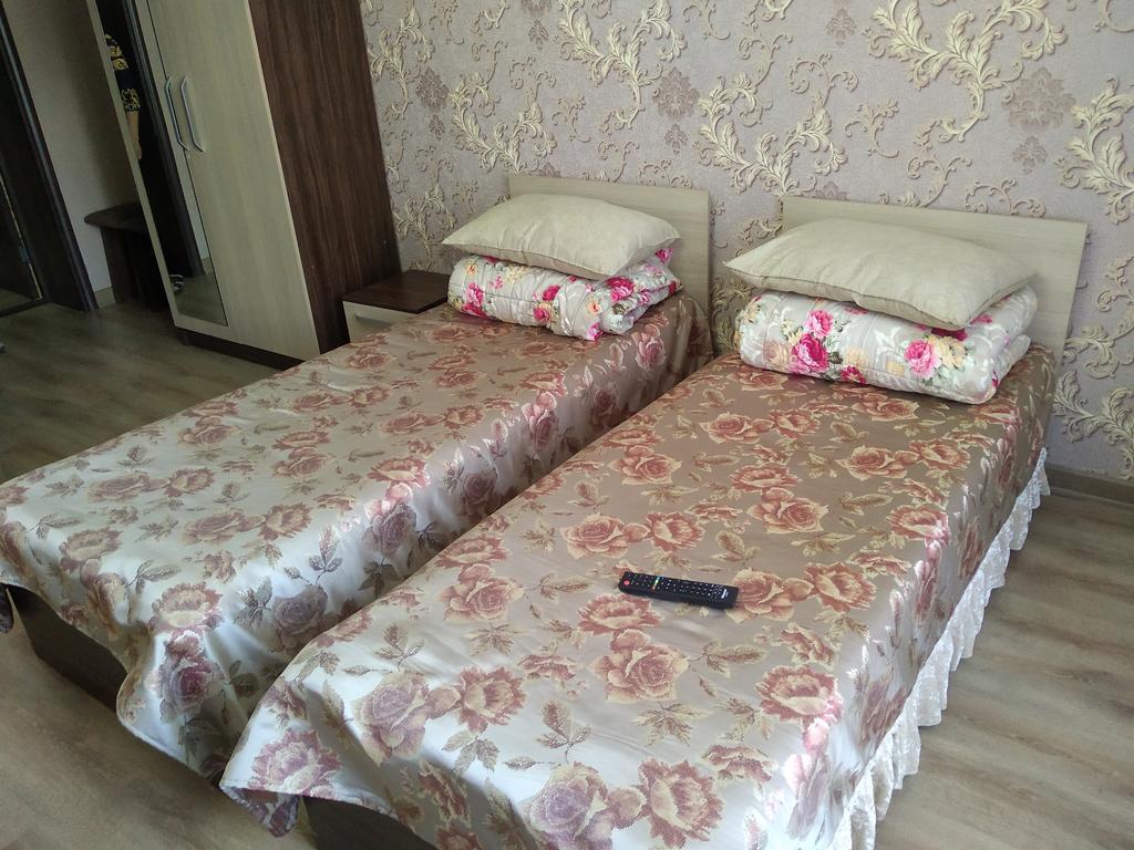 Full Size of Coole Betten Pension Its Cool Kirgisistan Tscholponata Bookingcom Oschmann Ausgefallene Ohne Kopfteil 180x200 überlänge Team 7 Ikea 160x200 Hohe Schlafzimmer Bett Coole Betten