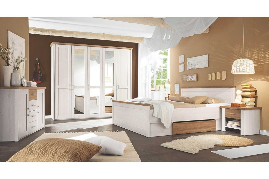 Large Size of Kommode Schlafzimmer Landhausstil Wohnzimmer Landhaus Fenster Weißes Wandtattoo Nolte Schränke Esstisch Massivholz Wandleuchte Bett Komplettes Regal Weiß Schlafzimmer Landhaus Schlafzimmer
