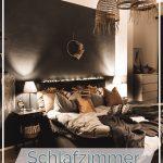 Deko Schlafzimmer Neues Bett Und Im Julies Dresscode Sessel Deckenleuchten Luxus Für Küche Deckenleuchte Modern Stuhl Set Günstig Wandbilder Regal Schlafzimmer Deko Schlafzimmer