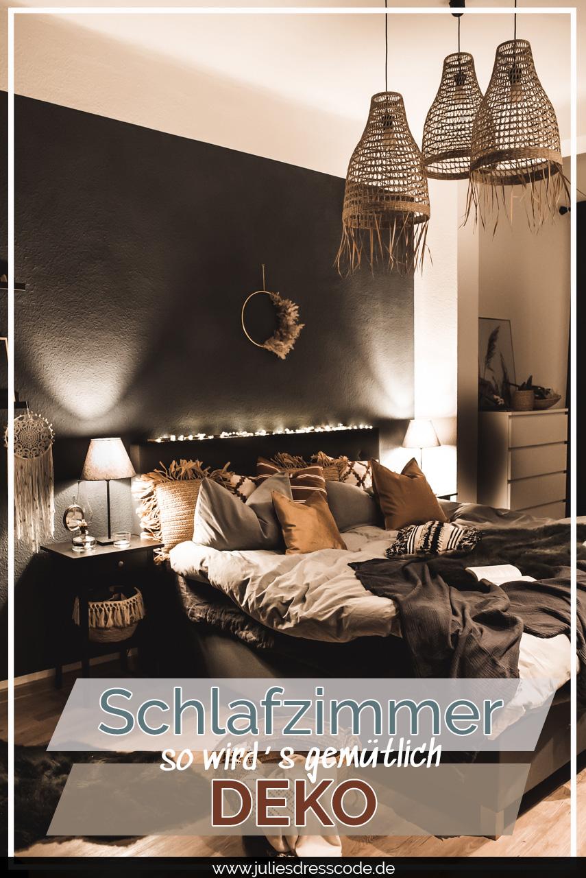Full Size of Deko Schlafzimmer Neues Bett Und Im Julies Dresscode Sessel Deckenleuchten Luxus Für Küche Deckenleuchte Modern Stuhl Set Günstig Wandbilder Regal Schlafzimmer Deko Schlafzimmer