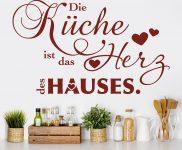 Sprüche Für Die Küche