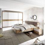 Schlafzimmer Komplettangebote Schlafzimmer Schlafzimmer Komplettangebote Italienische Ikea Otto Poco Betten Mehr Als 10000 Angebote Teppich Deckenleuchten Schranksysteme Lampe Kommode Weiß Kronleuchter
