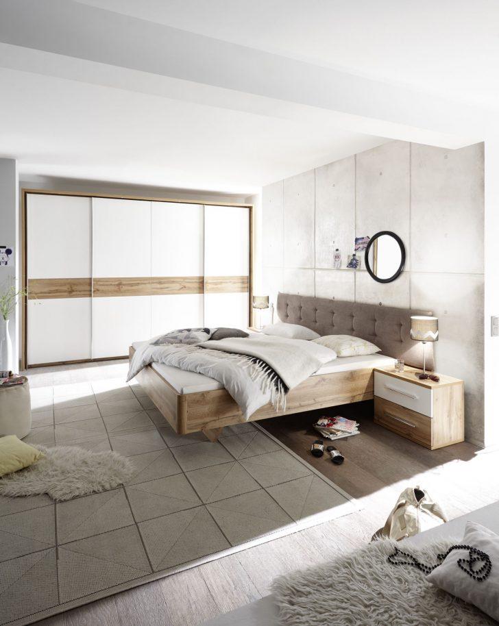 Medium Size of Schlafzimmer Komplettangebote Italienische Ikea Otto Poco Betten Mehr Als 10000 Angebote Teppich Deckenleuchten Schranksysteme Lampe Kommode Weiß Kronleuchter Schlafzimmer Schlafzimmer Komplettangebote