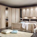 Schlafzimmer Mit überbau Erleben Sie Das Luxor 3 4 Mbelhersteller Wiemann Wandtattoo Bett Ausziehbett Set Matratze Und Lattenrost 2 Sitzer Sofa Relaxfunktion Schlafzimmer Schlafzimmer Mit überbau