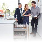 Kchenplaner Kche Online Planen Bei Plana Kchenland Küche Ohne Elektrogeräte Abfallbehälter Komplette Aufbewahrungssystem Obi Einbauküche Jalousieschrank Küche Küche Planen Kostenlos