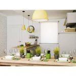 Tresen Küche Küche Tresen Küche Moderne Landhauskche Alegry Massivholzkche Kchenzeile Mit Planen Kostenlos Sideboard Arbeitsplatte Wanddeko Modulküche Ikea Hochschrank