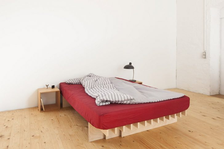 Medium Size of Tojo V Bett Erfahrungen Bewertung 140 Aufbauanleitung System Test Verstauen Parallel Erfahrung Gebraucht Kaufen Nachbau Von Bei Homeformde Baza Weiße Betten Bett Tojo Bett