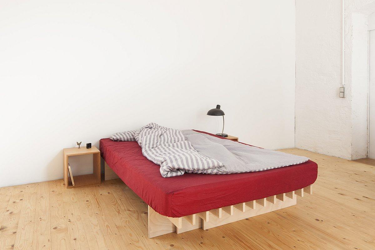 Full Size of Tojo V Bett Erfahrungen Bewertung 140 Aufbauanleitung System Test Verstauen Parallel Erfahrung Gebraucht Kaufen Nachbau Von Bei Homeformde Baza Weiße Betten Bett Tojo Bett
