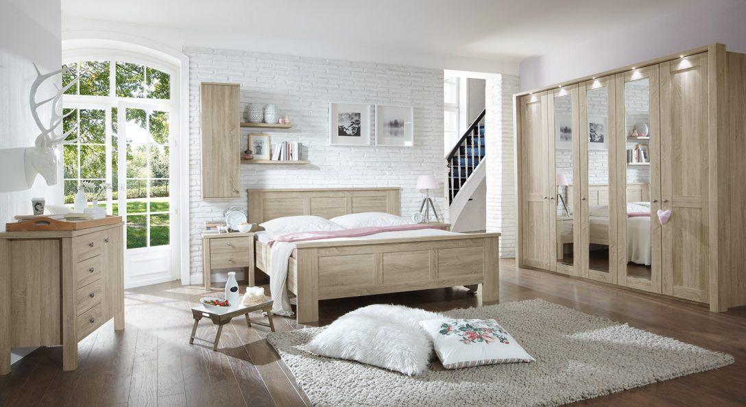 Large Size of Schlafzimmer Komplettangebote Ikea Italienische Otto Poco Komplett Einrichten Und Gestalten Bei Bettende Romantische Vorhänge Sessel Günstig Rauch Regal Schlafzimmer Schlafzimmer Komplettangebote