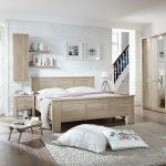 Schlafzimmer Komplettangebote Schlafzimmer Schlafzimmer Komplettangebote Ikea Italienische Otto Poco Komplett Einrichten Und Gestalten Bei Bettende Romantische Vorhänge Sessel Günstig Rauch Regal