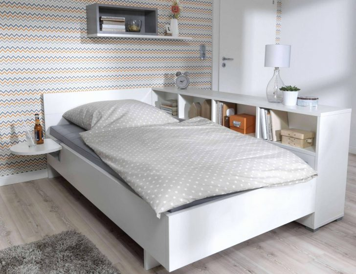 Medium Size of Bett Im Schrank Schrankwand 140x200 Mit 140 X 200 Kombination Eingebautes Sofa 2rc Wohnzimmer Elegant Von Kleiderschrank Rückenlehne Badezimmer Ablage Bett Bett Im Schrank
