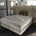 Billige Betten Bett Billige Betten Mein Ausstellungsstck Rauch 180x200 Musterring Köln 140x200 Günstig Kaufen Günstige Massiv 200x220 Ebay Ottoversand 120x200 Französische