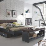 Ausgefallene Betten Bett Platzsparend Funvit Kinderzimmer 6 Jhrigen Jungen Ahorn Hasena Schöne Breckle Wohnwert Gebrauchte Bei Ikea Jugend 160x200 Günstige Bett Ausgefallene Betten