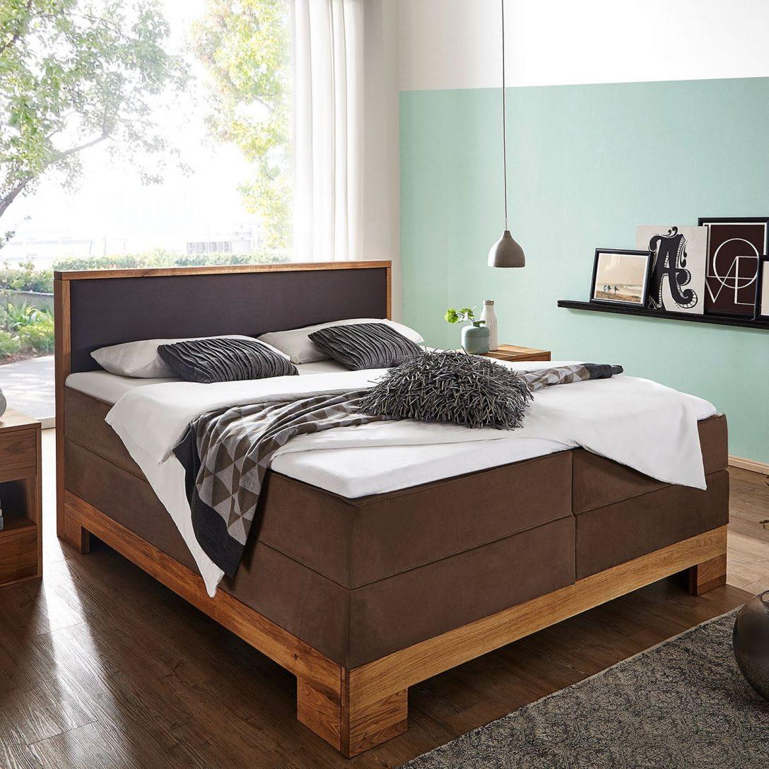 Large Size of Weies Bett 200x200 Mit Bettkasten 180x200 Holz Flexa Betten Frankfurt Massivholz Düsseldorf Trends Möbel Boss Dänisches Bettenlager Badezimmer Günstig Bett Betten 200x200