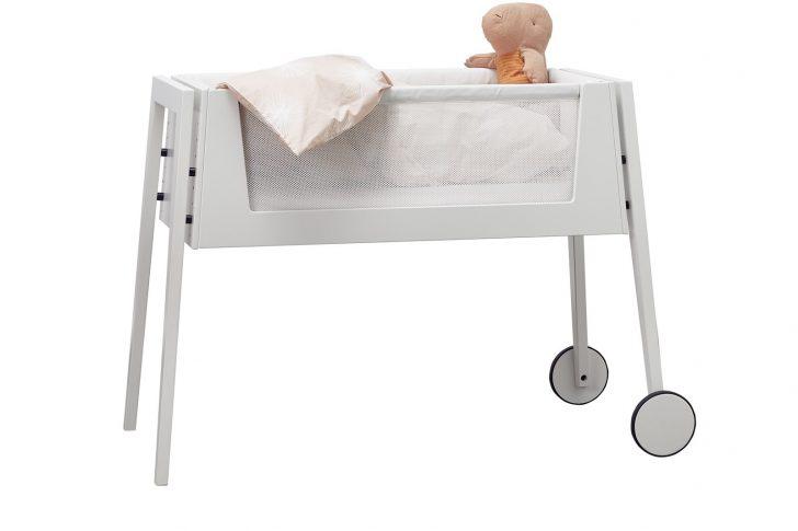 Medium Size of Bett 220 X Bette Badewanne Französische Betten Kaufen Hamburg Kinder Selber Zusammenstellen Leander Sonoma Eiche 140x200 Musterring Vintage überlänge Bett Leander Bett
