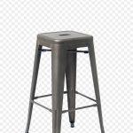 Barhocker Küche Holz Metall Kche Png 8081280 Glaswand Singleküche Mit Kühlschrank Einbauküche Nobilia Unterschränke Kaufen Ohne Elektrogeräte Alno Küche Barhocker Küche
