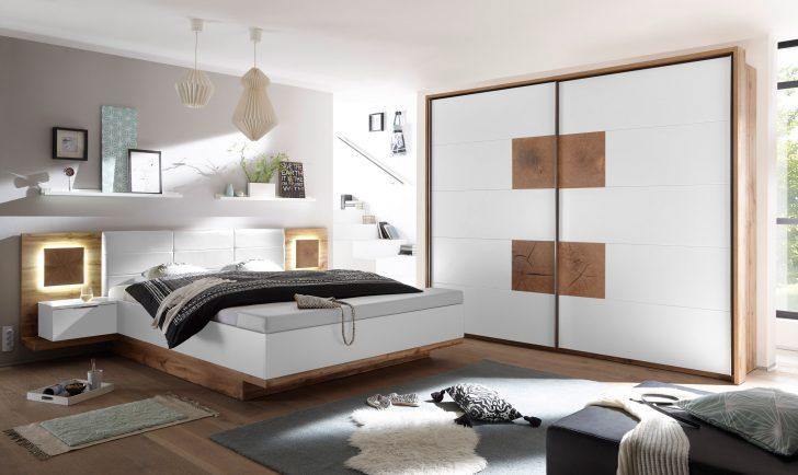 Medium Size of Schlafzimmer Komplett Weiß Set 4 Tlg Capri Xl Bett 180 Kleiderschrank Günstig Kommoden Lampen Guenstig Kleiner Esstisch Sessel Komplettes 90x200 Fototapete Schlafzimmer Schlafzimmer Komplett Weiß