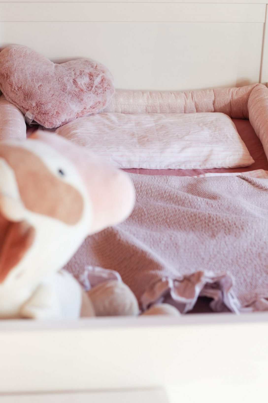 Large Size of Bett Mit Matratze Perfekte 80x160 Fr Das Sundvik Ikea Halfies Paletten 140x200 Küche U Form Theke Paidi Stauraum Ausziehbar Esstisch 4 Stühlen Günstig Bett Bett Mit Matratze