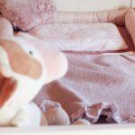 Bett Mit Matratze Perfekte 80x160 Fr Das Sundvik Ikea Halfies Paletten 140x200 Küche U Form Theke Paidi Stauraum Ausziehbar Esstisch 4 Stühlen Günstig Bett Bett Mit Matratze
