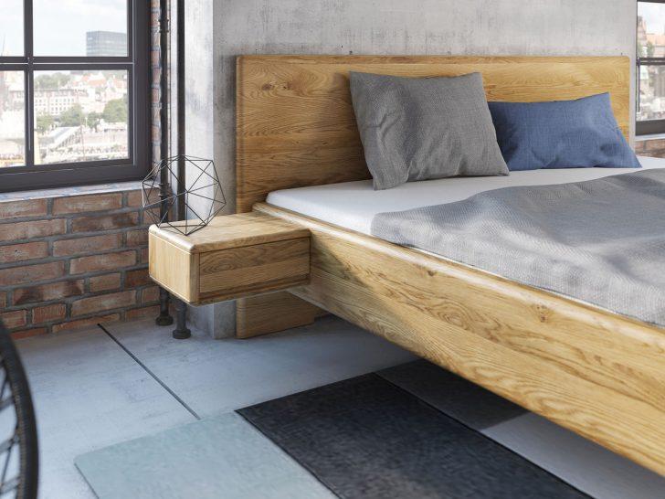 Medium Size of Betten Düsseldorf Mit Matratze Und Lattenrost 140x200 Mädchen Trends Mannheim Ottoversand Ikea 160x200 Joop Schramm Bonprix Außergewöhnliche Hamburg Bett Betten Hamburg