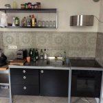 Modulküche Ikea Küche Modulküche Ikea Behlter Kche Garantie Tren Kchen Betten 160x200 Miniküche Holz Bei Sofa Mit Schlaffunktion Küche Kosten Kaufen
