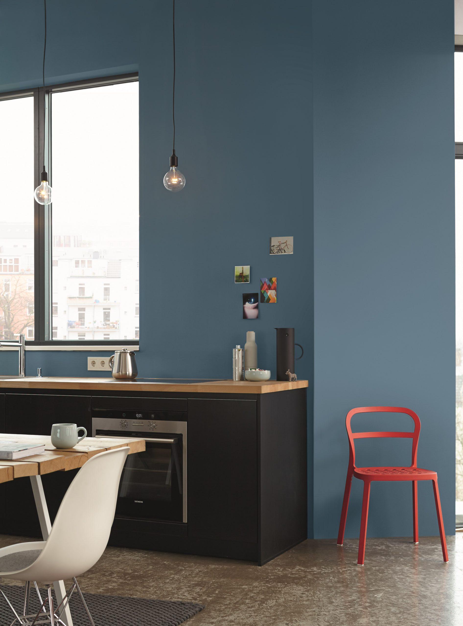 Full Size of Dachgeschoss Küche Einrichten Komplette Neue Kleine Küche Einrichten Küche Einrichten Worauf Achten Altbau Küche Einrichten Küche Küche Einrichten