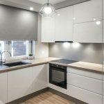 Dachschräge Küche Planen Arbeitsplatte Küche Planen Küche Planen Im Internet Möbel Boss Küche Planen Küche Küche Planen
