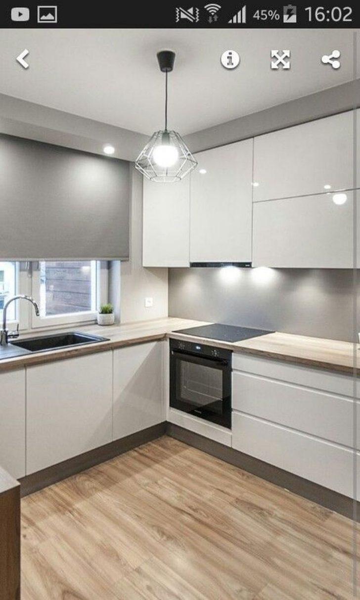 Medium Size of Dachschräge Küche Planen Arbeitsplatte Küche Planen Küche Planen Im Internet Möbel Boss Küche Planen Küche Küche Planen
