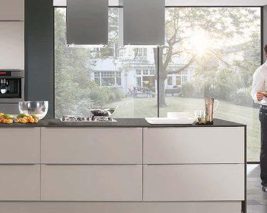 Küche Planen Küche Dachschräge Küche Planen Mömax Küche Planen Download Küche Planen Kostenlos Deckenbeleuchtung Küche Planen