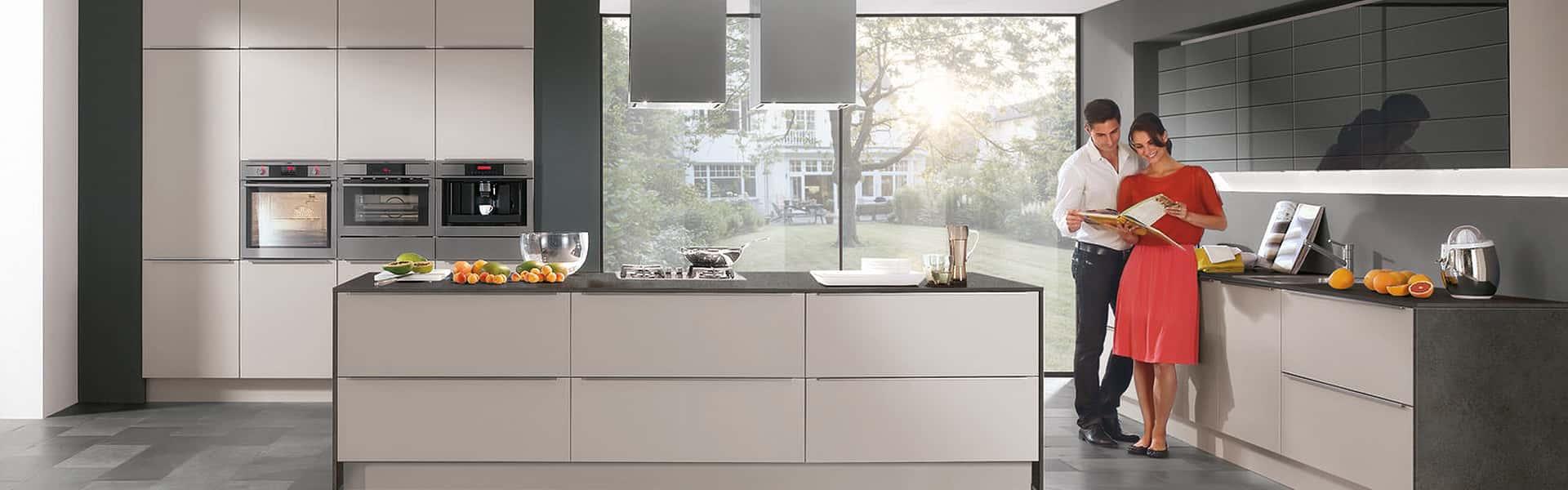 Full Size of Dachschräge Küche Planen Mömax Küche Planen Download Küche Planen Kostenlos Deckenbeleuchtung Küche Planen Küche Küche Planen