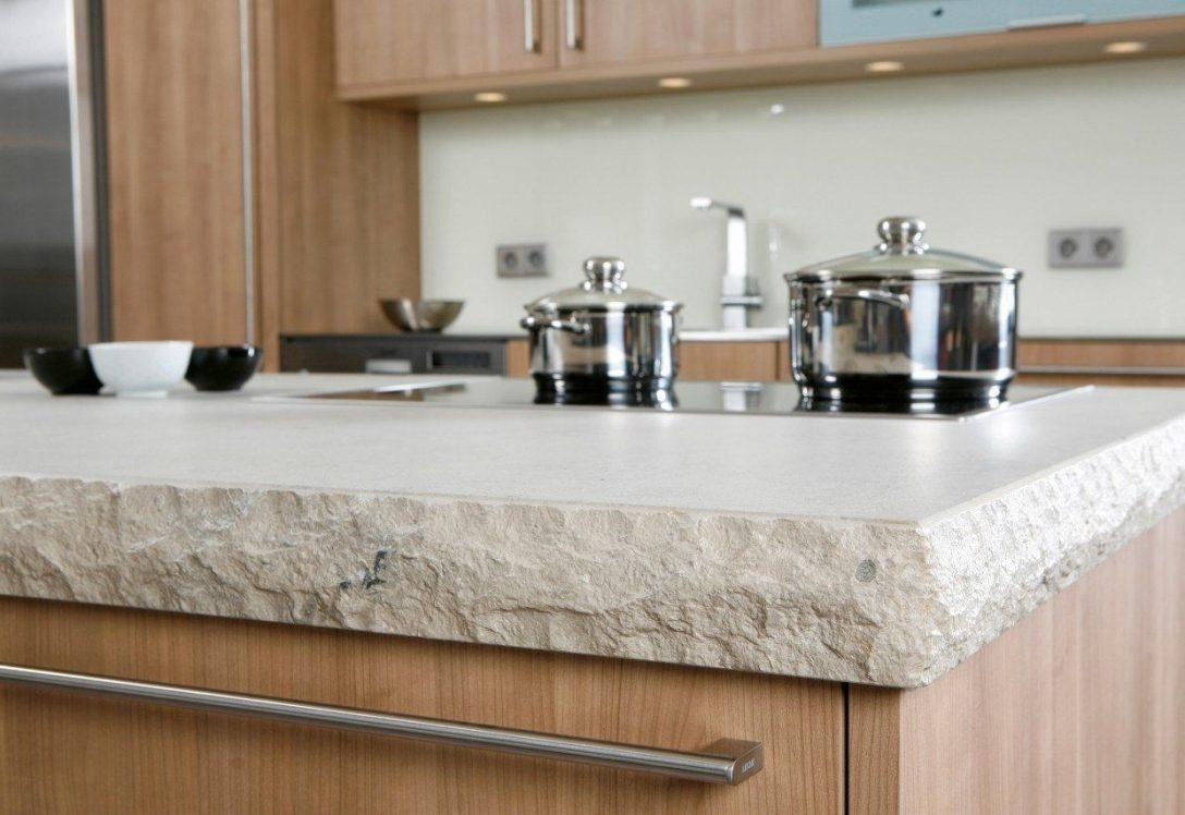 Granitplatten Küche Arbeitsplatte Kche Stein In 2019 Granit Sitzgruppe Ikea Miniküche Komplette Jalousieschrank Wandtattoo L Mit Elektrogeräten Landhaus