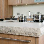 Granitplatten Küche Küche Granitplatten Küche Arbeitsplatte Kche Stein In 2019 Granit Sitzgruppe Ikea Miniküche Komplette Jalousieschrank Wandtattoo L Mit Elektrogeräten Landhaus