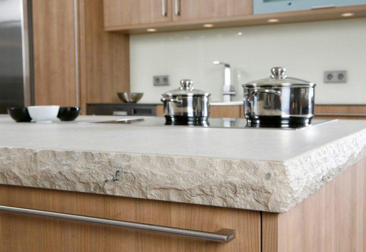 Granitplatten Küche Arbeitsplatte Kche Stein In 2019 Granit Sitzgruppe Ikea Miniküche Komplette Jalousieschrank Wandtattoo L Mit Elektrogeräten Landhaus Küche Granitplatten Küche