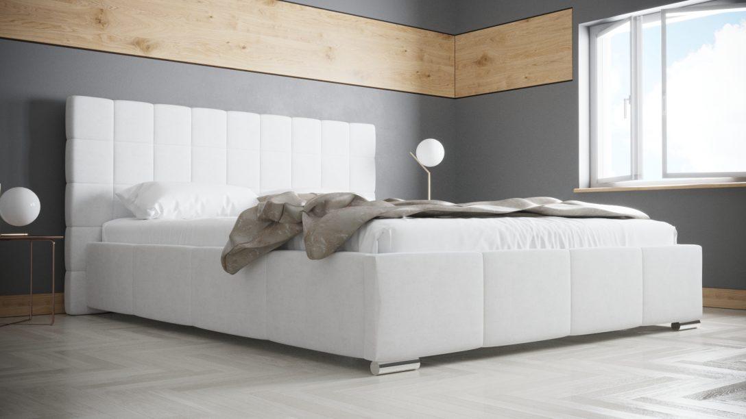 Large Size of Bett Schlafbett Modernes Doppelbett Polsterbett Lattenrost 160x200 Bette Starlet Luxus Prinzessin Ruf Betten Steens 200x200 120x200 Buche Rauch 140x200 2 Bett Bett 160x200 Mit Lattenrost
