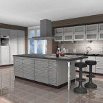 Dan Küche Blende Geschirrspüler Küchenblende Boden Befestigen Sockelleiste Küche Globus Edelstahlblende Küche Küche Küche Blende