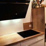 Dan Küche Blende Geschirrspüler Küchenblende Boden Entfernen Küche Blende Abnehmen Küche Blende Aluminium Küche Küche Blende