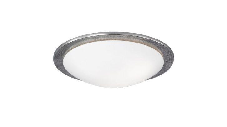 Medium Size of Einrichtungspartnerring Küche Kaufen Mit Elektrogeräten Gebrauchte Billig Waschbecken Fettabscheider E Geräten Günstig Aufbewahrung Vorratsschrank Weiß Küche Deckenlampe Küche